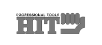 Hit Professional Tools